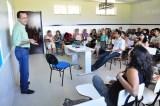 Univasf, UNEB, UPE, Facape e IF Sertão-PE avançam nas discussões sobre parcerias