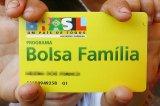 Aprovado projeto que transforma Bolsa Família em programa de Estado