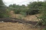 Comunitário indignado com projeto de perenização do Vaza Barris engavetado