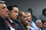 Justiça do Rio determina que CBF cumpra decisão do STJD