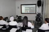 HU-Univasf promove simpósio em hemofilia para profissionais de saúde da região