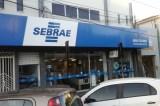 Nota sobre saída do Diretor do Sebrae/BA