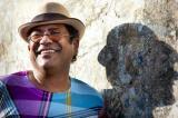 Desprezado por Olinda e Recife, Maciel Melo é prestigiado em Petrolina