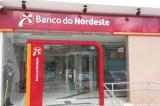 Sindicato dos Bancários de Juazeiro indignados com o fechamento de 19 agências do Banco do Nordeste
