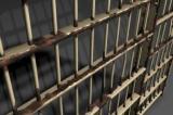 Em menos de 24 horas, 38 detentos fogem de presídios na Bahia