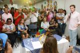 Bloco de combate à violência contra a mulher sairá pela 8ª vez em Petrolina