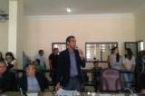 Vereador de Petrolina lança nota pública