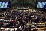 Câmara aprova aumentar valor das contas do FGTS