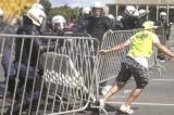 """Ministro diz ser """"tendenciosa"""" crítica da ONU sobre ações da polícia"""