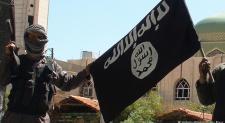 """As origens ideológicas do """"Estado Islâmico"""""""