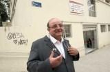 Ex-deputado Cândido Vaccarezza é preso em nova fase da Lava Jato