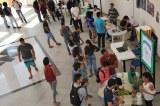 Univasf divulga edital com 17 vagas remanescentes para cursos de Antropologia e Química