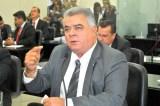 Misericórdia: Réu por pistolagem, pai de ministro é absolvido pelo TJ de Alagoas