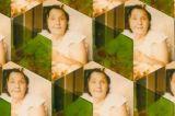 A mulher com síndrome rara que a torna incapaz de esquecer qualquer acontecimento de sua vida