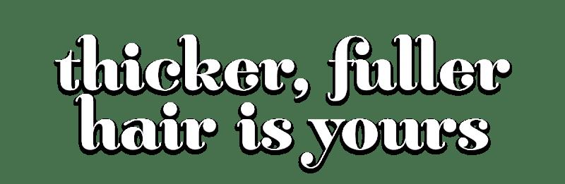 fuller-header