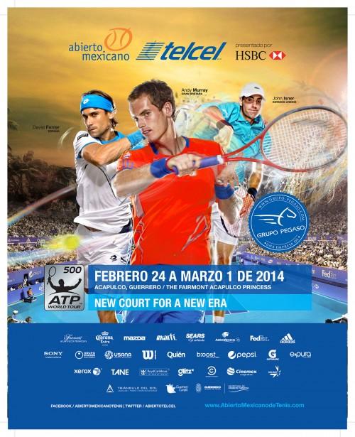 abierto-tenis-2014