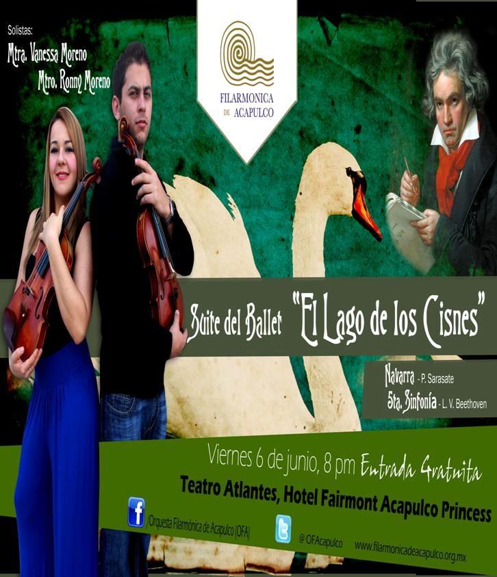 concierto-filarmonica-acapulco-8