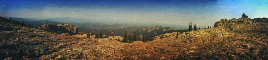 Black.Elk.Peak
