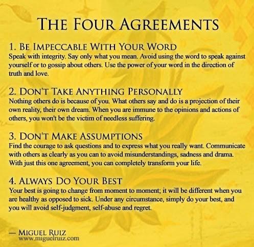 four-agreements.jpg