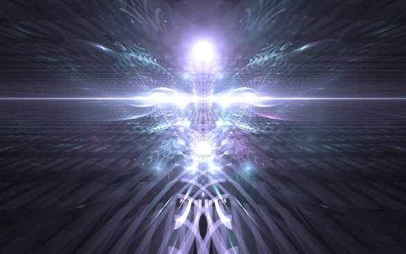 spiritual_gate_by_Patrick_Flies.jpg