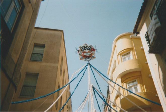 Lisbon2015_3