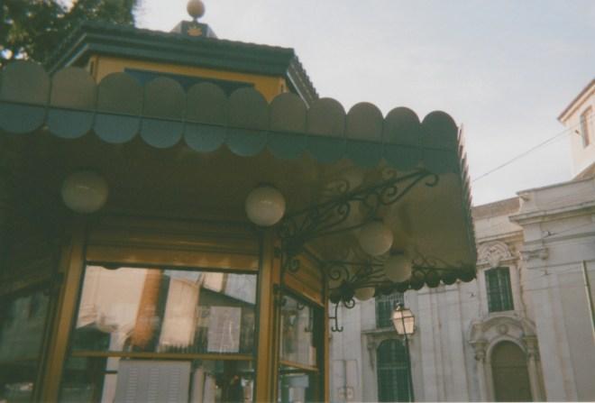 Lisbon2015_39