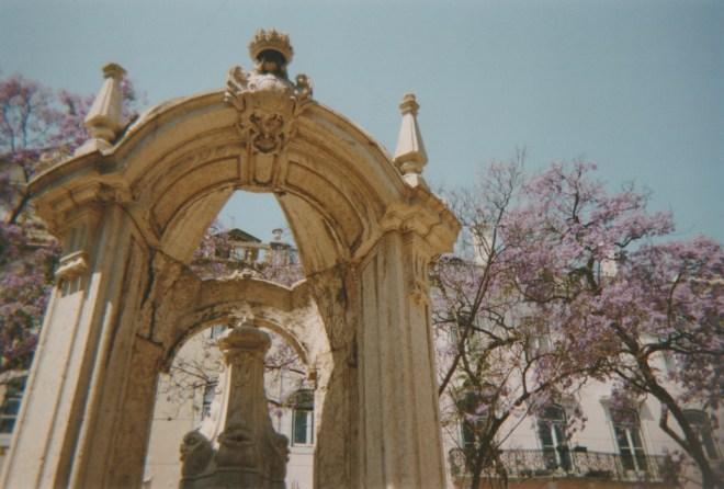 Lisbon2015_42