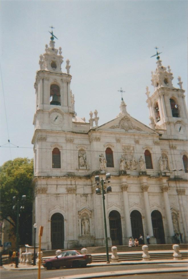 Lisbon2015_5