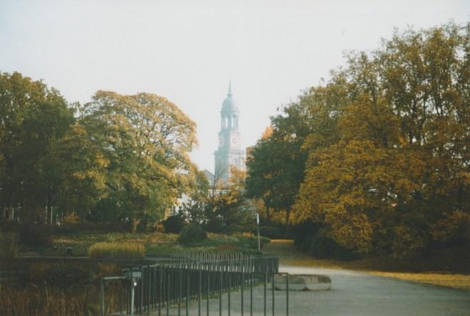 Hambourg3