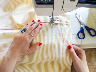 Couture-jupe-facile-17