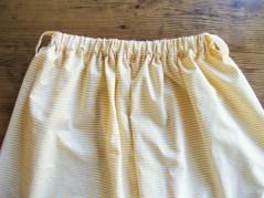 Couture-jupe-facile-20