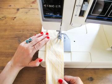 Couture-jupe-facile-22