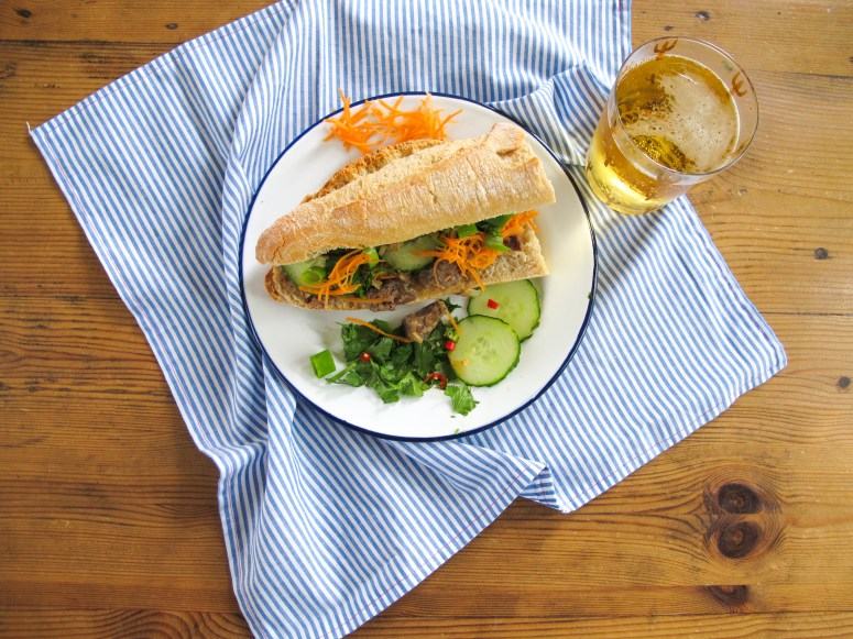 Recette_sandwich_banh_mi_1