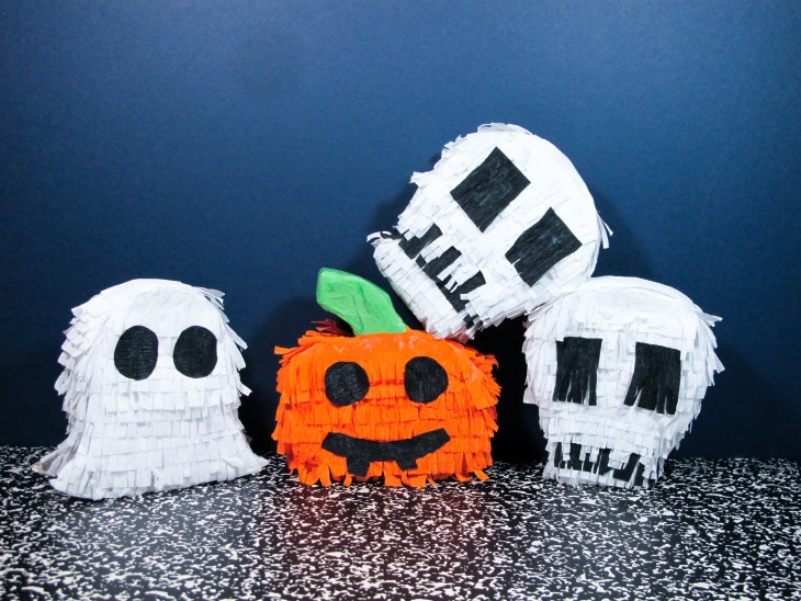 mini_pinatas_halloween_1
