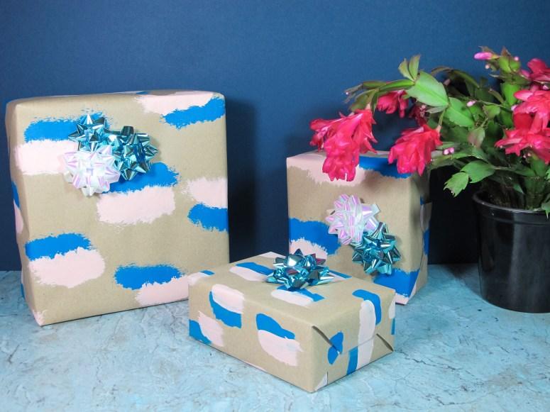 diy_papier_cadeau_1