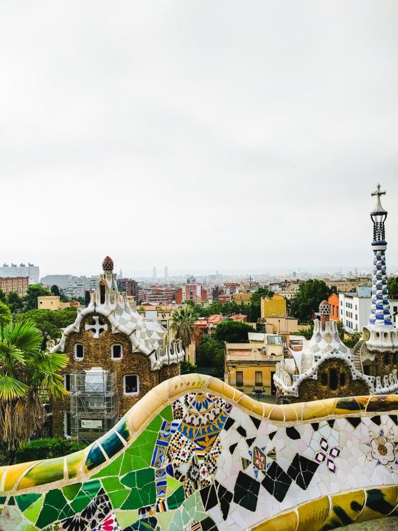 City-guide-Barcelona-3