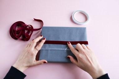 Paquet-cadeau-fait-main-6