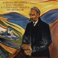 """""""O Andarilho"""" (Nietzsche, Humano Demasiado Humano #638)"""