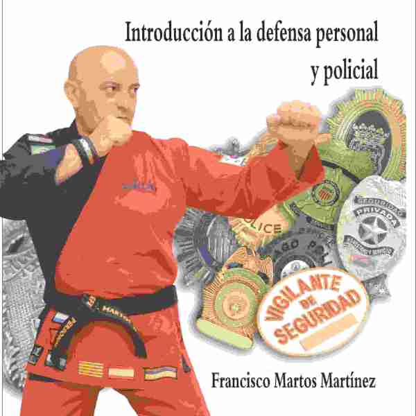 portada defensa personal2