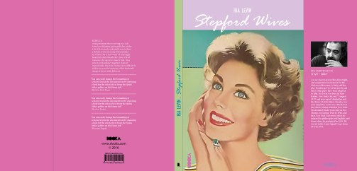 book_cover_02