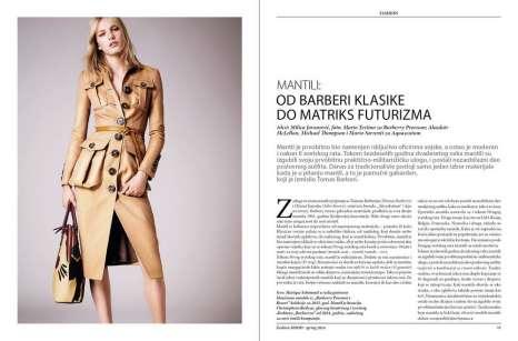 FashionMOOD_layout_07