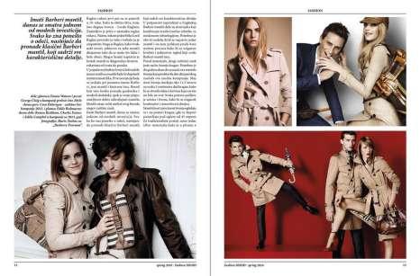 FashionMOOD_layout_08