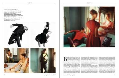 FashionMOOD_layout_10