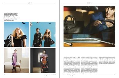 FashionMOOD_layout_11