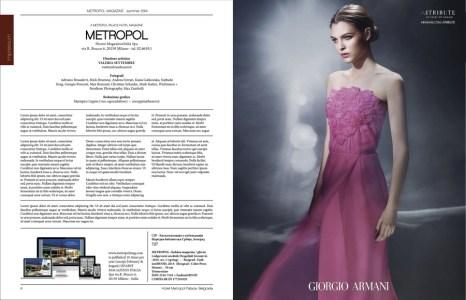 met-magazine-master3