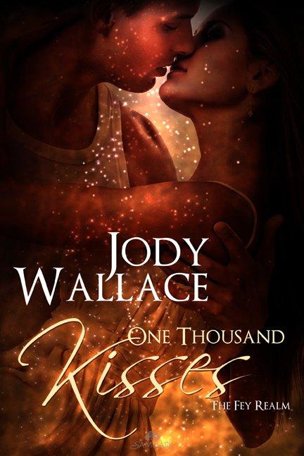 Saturday Showcase – Jody Wallace!
