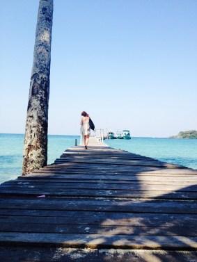 Siam Beach