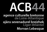 ACB44