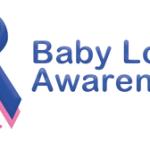 Pregnancy & Infant Loss Awareness