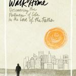 The Long Walk Home by Matt Carter